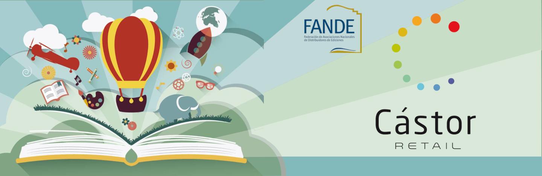 FANDE y FANDITE, un poco de lectura para el primer lunes de julio