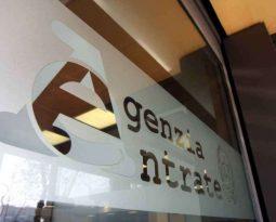 La declaración fiscal Online de Italia es ya otro éxito para AQS