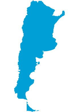 tpv argentina