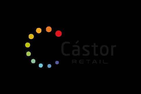 Castor TPV