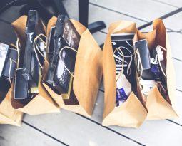 La tecnología marcará la diferencia en el sector Retail