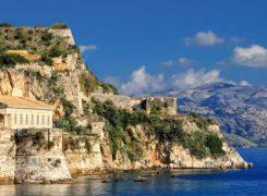 Grecia, otro país en el que CástorRetail esta implantado