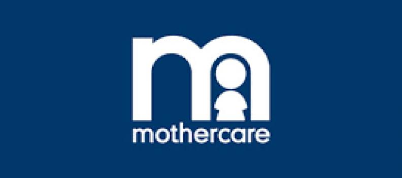 Mothercare confía en Advanced Quality Solutions para la gestión del Suministro Inmediato de Información SII
