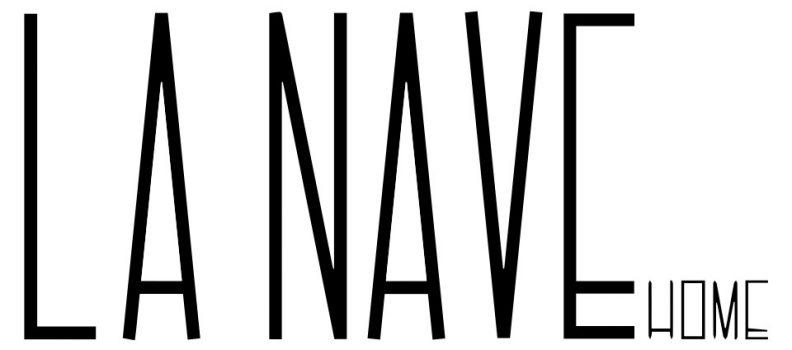 La Nave Home instala CástorRetail para preparar su expansión