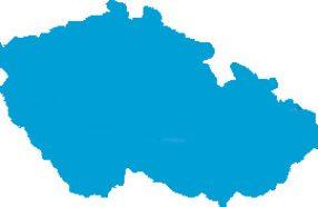 fiscalidad checa