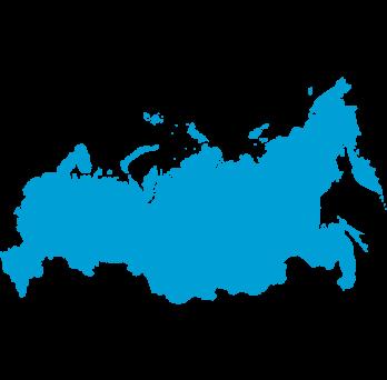 rusia tpv