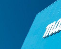Maskokotas confía en AQS e implanta CástorRetail para la gestión de sus tiendas